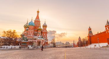 Russia goes after Zello app by requesting ISPs block 13.5 million Amazon IP addresses - Cyber security news