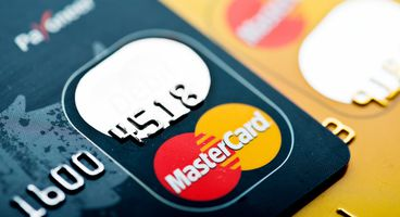 Google paid million dollars to track offline purchases using Mastercard Data - Cyber security news