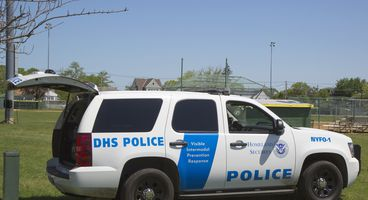 DHS grapples with cyber enforcement - Cyber security news