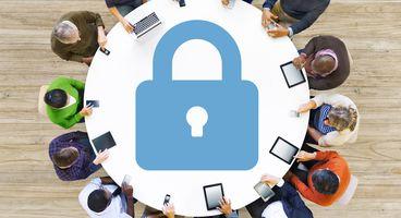 Adobe Offers CCF – an Open Source InfoSec Standard - Cyber security news