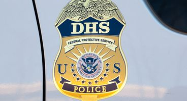 DHS Wants Private Sector To Share More Information About Cyber Threats - Cyber security news
