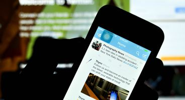 Microsoft Windows zero-day disclosed on Twitter, again - Cyber security news