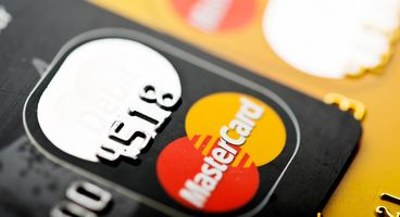 Mastercard invests in Trust Stamp's data security solution - Cyber security news