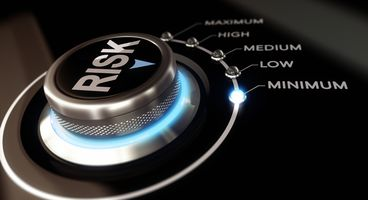 Mitigate Risk From Malicious and Accidental Insiders - Cyber security news