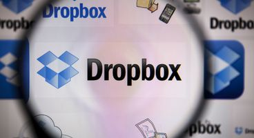 New Spam Campaign Delivers Trickbot Payload, Spoofs Dropbox - Cyber security news