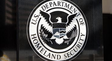 DHS issues security alert about recent DNS hijacking attacks - Cyber security news