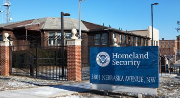 DHS Would Get At Least $2.9B for Tech, Cyber Under House Proposal - Cyber security news