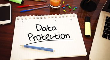 Vexing questions over Personal Data Protection Bill hang over tech firms - Cyber security news