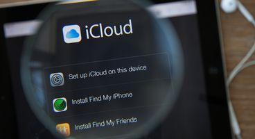 How Hackers and Scammers Break into iCloud-Locked iPhones - Cyber security news