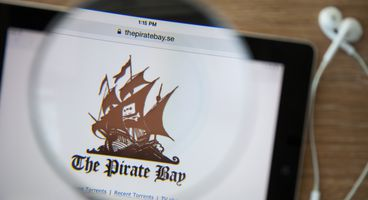 Russian doll malware targets Pirate Bay users - Cyber security news