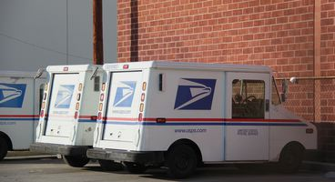 Threat Actor Impersonates USPS to Deliver Backdoor Malware - Cyber security news