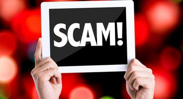 IRS continues warning on impersonation scams; Reminds people to remain alert to other scams, schemes this summer - Cyber security news