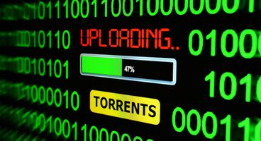 Researchers Discover Second rTorrent Vulnerability - Malware Attack News