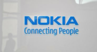 Nokia firmware blunder sent some user data to China - Cyber security news