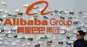 Chinese police arrest 21 over data theft at Alibaba's delivery arm: Xinhua - Cyber security news