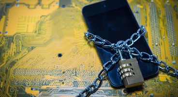 Several Flaws Patched in Fuze Communications Platform - Cyber security news