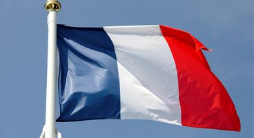 French government forms cybersecurity pact with major French companies - Cyber security news