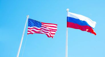 The U.S.-Russia Relationship on Cybercrime Is About to Get Even More Strained - Cyber security news