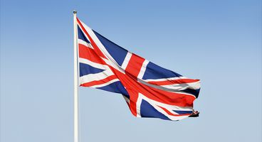 UK calls for more anti-terror tools in social media - Cyber security news