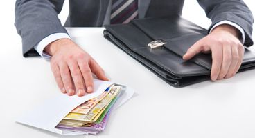 Cyber threat to payment industry demands multi-layer defence
