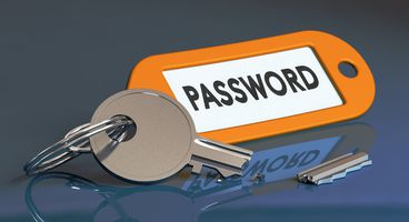 A bug in Keeper password manager leads to sparring over
