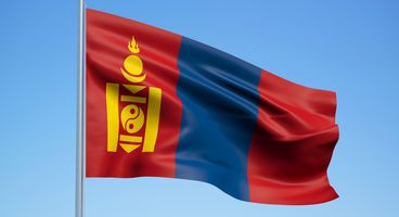 Mongolia arrests 800 Chinese citizens in cybercrime probe - Cyber security news