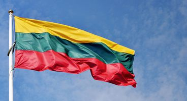 A necessary rise: Lithuania bolsters its cybersecurity, catching the attention of other nations - Cyber security news