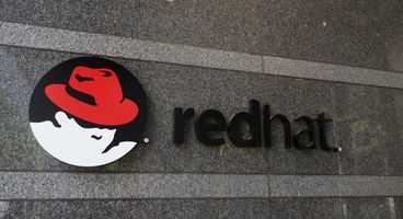 Red Hat Responds to Zombieload v2 - Cyber security news