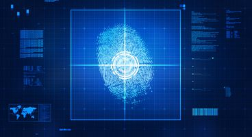 What Can a Hacker Do With Your Stolen Fingerprints? - Cyber security news