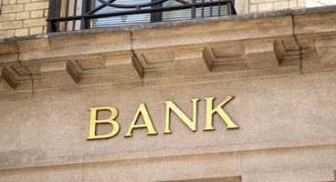 Bank of Valletta Recovers 10 Million Euros Stolen in Cyber Attack - Cyber security news