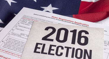 Next US Elections: Open Source vs. Commercial Software? - Cyber security news