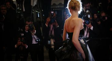 Hacker of celebrity photos asking for leniency - Cyber security news