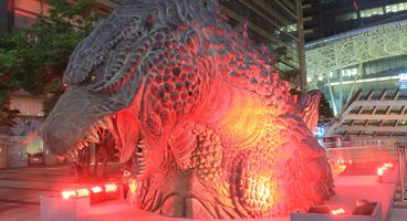 Godzilla Loader and the Long Tail of Malware - Cyber security news