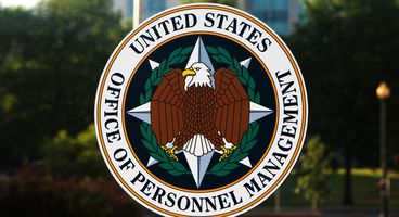 OPM Awards $416M Contract for Protection Services to Hack Victims - Cyber security news