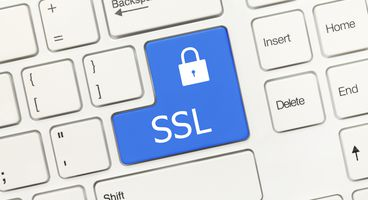Two Vulnerabilities Patched in OpenSSL - Cyber security news