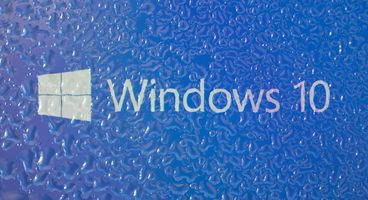 Windows 10 Boosts Protections Against Code Injection Attacks - Cyber security news