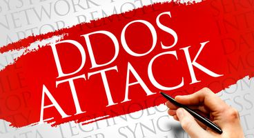 MedusaHTTP DDoS Slithers Back into the Spotlight - Cyber security news