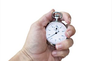 New Research Seeks to Shorten Attack Dwell Time