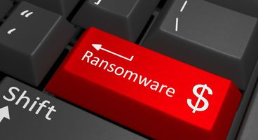 All about SamSam Ransomware - Cyber security news