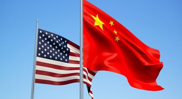 The Case for Pragmatism and an Opportunity for Sino-US Leadership: Protecting Financial Stability Against Cyber Threats