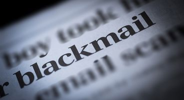 German engineering group KraussMaffei blackmailed in cyber attack - Cyber security news