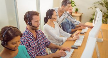 Tech support scams using browser lockers rising - Cyber security news