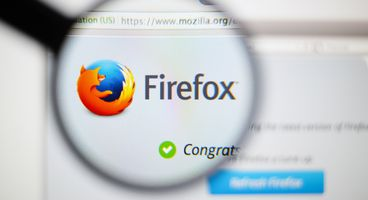 Firefox to Block Ad Trackers by Default - Cyber security news