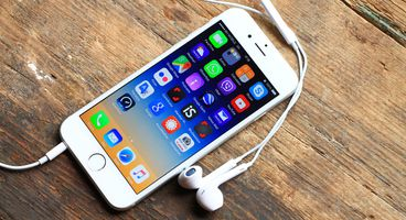 NSO malware accessed executive's iPhone within minutes - Cyber security news