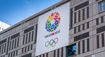 Phishing scam on 2020 Tokyo Olympics tickets detected - Cyber security news