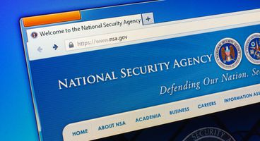 Inside the NSA's plan to lure cyber talent - Cyber security news - Cyber Security Culture