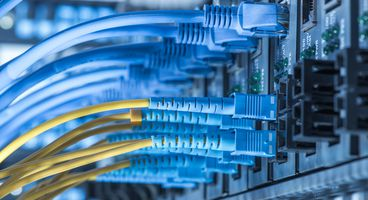 Patch Plugs More Than a Dozen Bugs Affecting Industrial Secure Routers