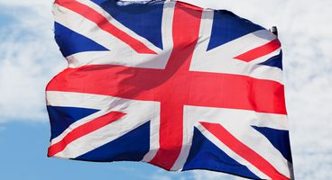 London issues call to arms to cyber security community