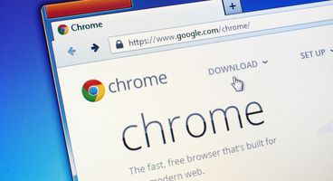NZ tech company discovers major Google Chrome, Mozilla Firefox bug - Cyber security news