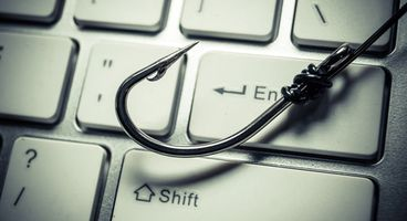 Analysis of 3,200 Phishing Kits Sheds Light on Attacker Tools and Techniques - Cyber security news